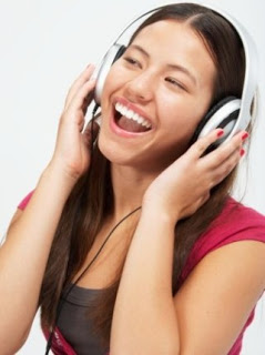 musica y emocion