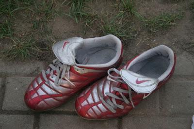 zapatillas para sneakerheads;