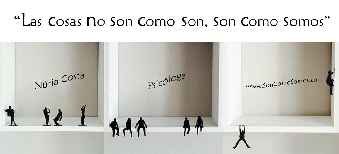 SonComoSomos