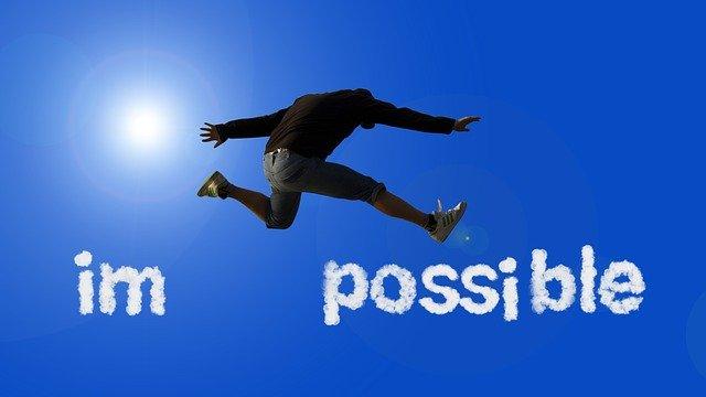 Optimismo y pesimismo